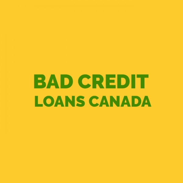 Beware Of Bad Credit Mortgage Lenders In Canada: Bad Credit Loans Canada