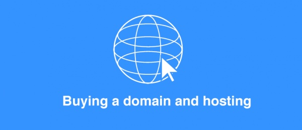 cheap domain hosting